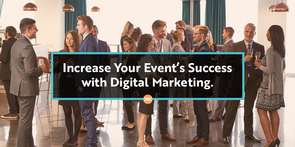 increase-your-events-success-digital-marketing
