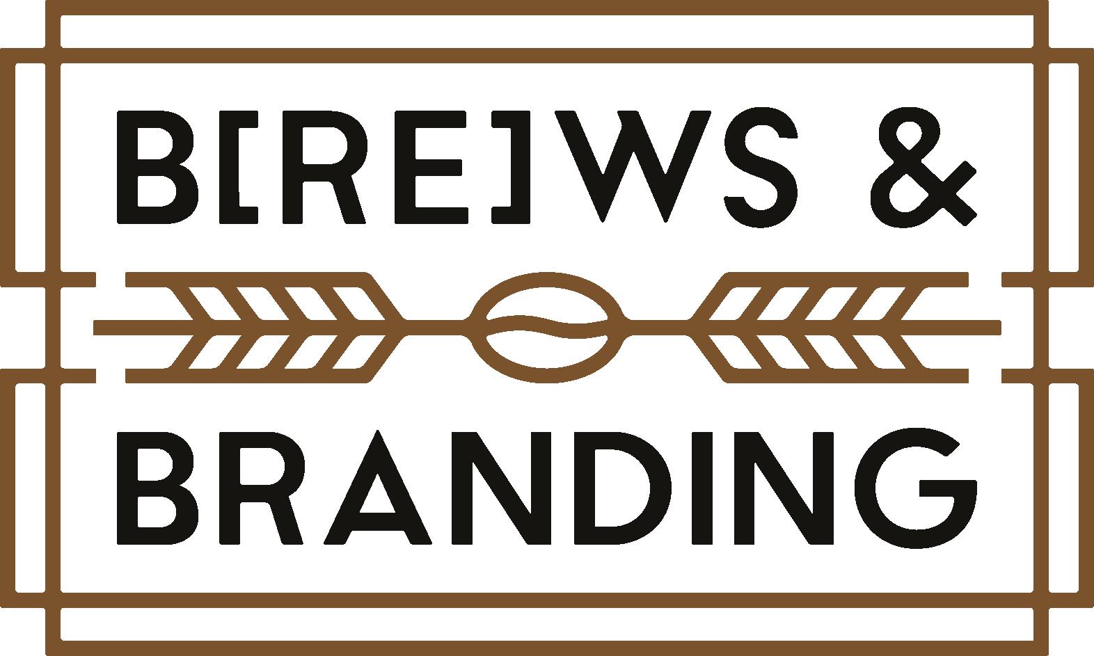 Brews and Branding Buffalo, NY