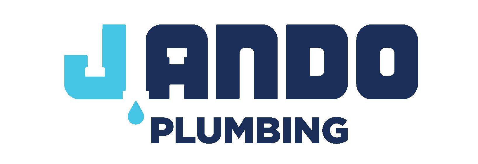 J.Ando Brand Identity