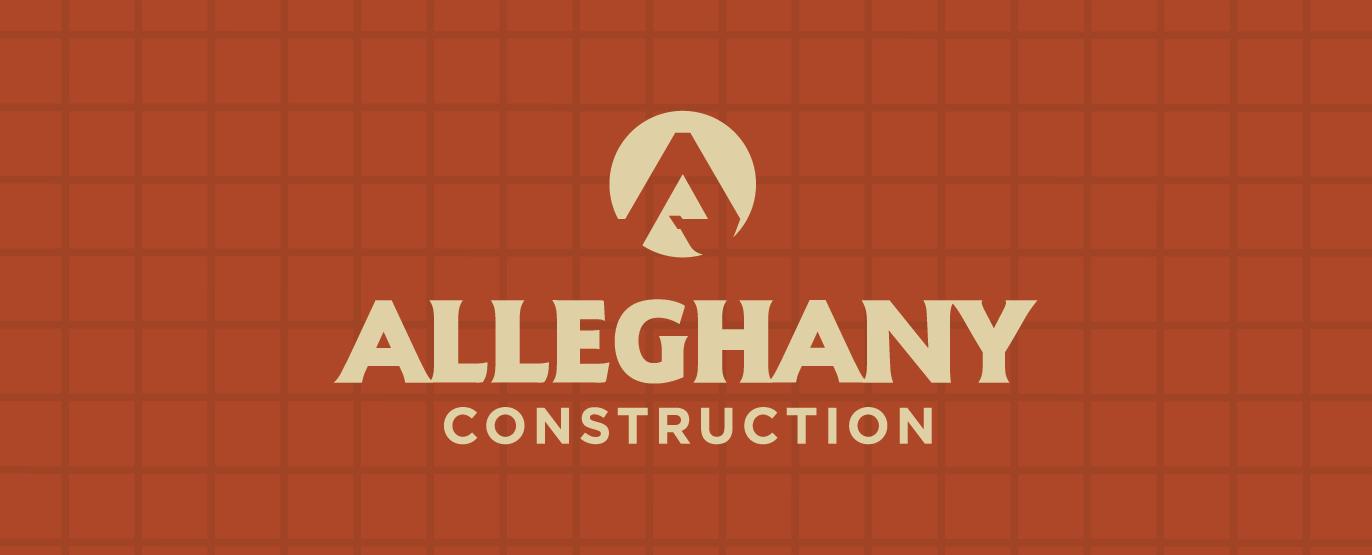 Alleghany Construction